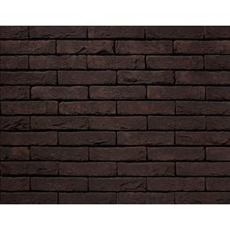 Плитка клинкерная ручной формовки Vandersanden 586 Saumur