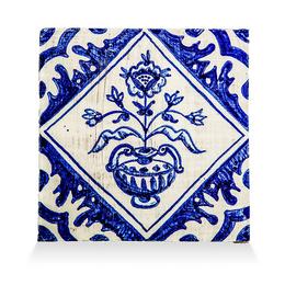 Напольная плитка FCB Bouquet (для стен)