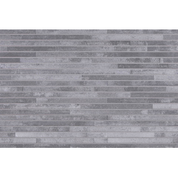 Клинкерный кирпич MBI GeoStylistix Shaded Grey