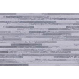 Клинкерный кирпич MBI GeoStylistix Shaded Grey Light