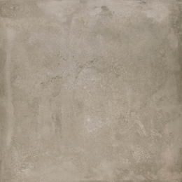 Террасная плита MBI GeoCeramica® Concreet Brown