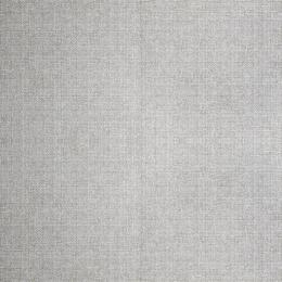 Террасная плита MBI GeoCeramica® Canvas Boucle Corda