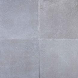 Террасная плита MBI GeoCeramica® Roccia, kleur Clay