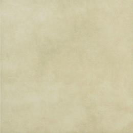 Террасная плита MBI GeoCeramica® Cendre, kleur Terre