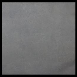 Напольная плитка MBI Emirates Cool grey matt