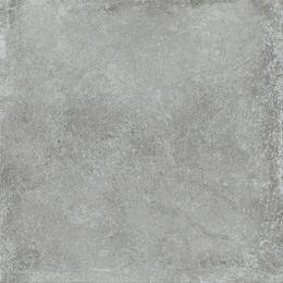 Напольная плитка MBI Monte Brenta
