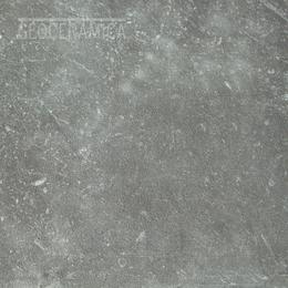 Террасная плита MBI GeoCeramica® Cathedrale, color Antra