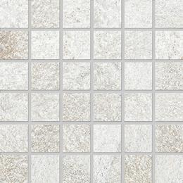 Мозаика AGROB BUCHTAL Quarzit