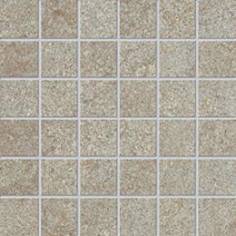 Мозаика AGROB BUCHTAL Trias