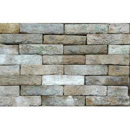 Плитка ручной формовки STEENFABRIEK KLINKERS Thin cement coated brick special KM 060 special