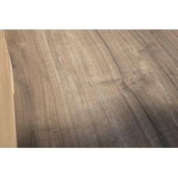 Террасная плита MBI GeoCeramica® Yoga tuin