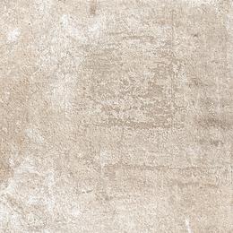 Напольная плитка SDS Keramik Bremen Sand