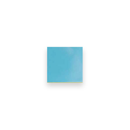 Напольная плитка FCB BLUE