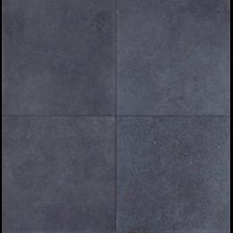 Террасная плита MBI GeoCeramica® Cathedrale Grey Blue