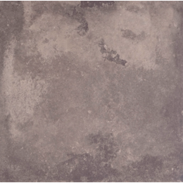 Террасная плита MBI GeoCeramica® Re-Used Cotto