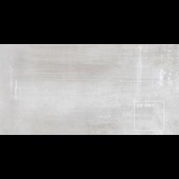 Напольная плитка SDS Keramik Cleveland Ice Grey