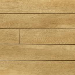 Террасная доска Millboard Совершенная Текстура Золотой Дуб