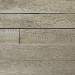 Террасная доска Millboard Совершенная Текстура Дымчатый Дуб