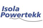 Isola Powertekk