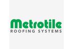Metrotile