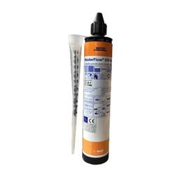 Химический анкер MasterFlow 916 AN
