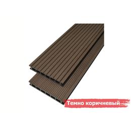 Террасная доска композитная ДПК GAMRAT