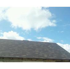 Изображение 10 Битумная черепица RoofShield Family Light (Фэмили Лайт) Американ