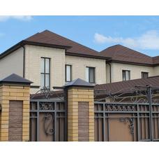 Изображение 5 Битумная черепица RoofShield Premium Modern (Премиум Модерн) (16, 44, 21, 28)
