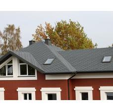 Изображение 6 Битумная черепица RoofShield Premium Modern (Премиум Модерн) (16, 44, 21, 28)