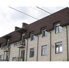 Изображение 7 Битумная черепица RoofShield Premium Modern (Премиум Модерн) (16, 44, 21, 28)