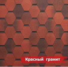 Изображение 6 Битумная черепица Tegola Super Mosaic (Супер Мозаика)