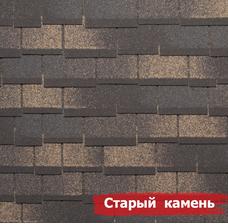 Изображение 2 Битумная черепица Tegola Premium Zodchij (Премиум Зодчий)