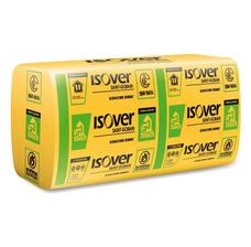 Утеплитель ISOVER П34 610х1170х100 (7,137м2)