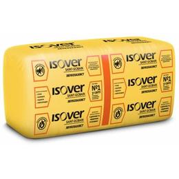 Утеплитель ISOVER Звукозащита 610х1170х50 (14,27м2)