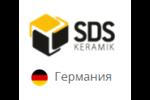 SDS Keramik