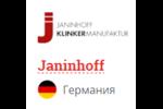 Janinhoff
