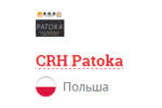 CRH Patoka