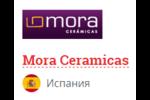 Mora Ceramicas