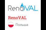 RenoVAL