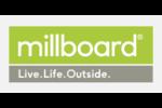 Millboard