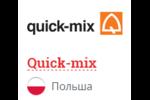 Quick-mix