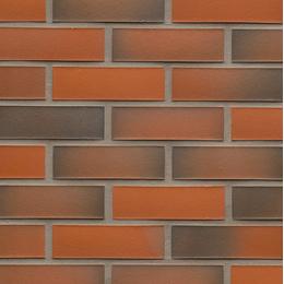 Клинкерная плитка Feldhaus Klinker R483