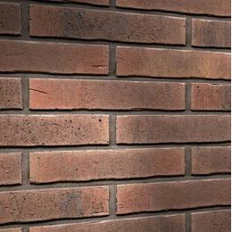 Клинкерная плитка Feldhaus Klinker R728
