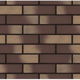 Клинкерная плитка King Klinker (13)Золотая осень