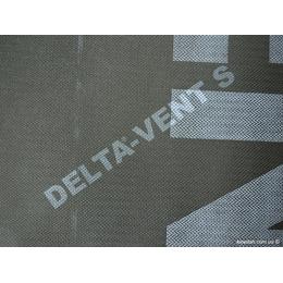 Delta-Vent S