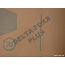 Delta-Foxx Plus