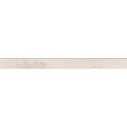 Плитка WHITE (ZLXCH1336)