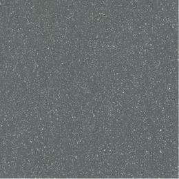 Плитка Techno Basalto (zwx19)