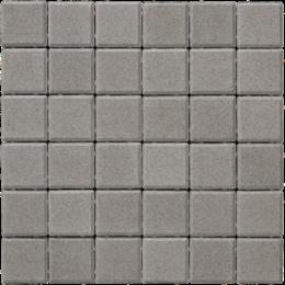 Брусчатка 10-10-6 серый