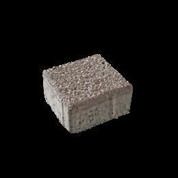 Брусчатка 10-10-6 тенерифе фьюжн